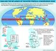 Weatherman warns of more rains