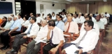 New challenges for CEPA as Sri Lankan professionals turn on the heat