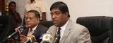 New hopes for GK depositors under fresh CB financial support scheme