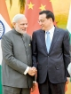 Indian, Chinese firms sign deals worth $22 billion
