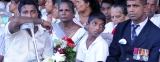 The day Prabhakaran was killed: Victory or Remembrance?