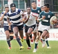 School rugby back on track from May 30