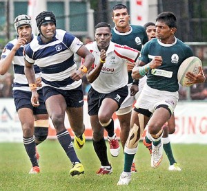 School rugby back on track from May 30 | The Sunday Times Sri Lanka
