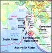 Earthquakes, predictions and lies