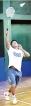Li-Nang badminton from June 20 to 29