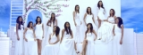 Miss Earth beauty pageant nearing conclusion