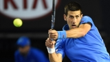 The potential to win on 'Clay' Battle for the French Open