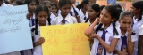 After rape and murder, fear and tension in Jaffna over  covert menace to public safety