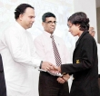 Four athletes who won medals in Qatar felicitated