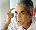 Change is a must, but it should be done consensually: Sidath