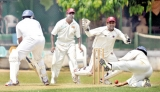 A sustainable future for cricket in Sri Lanka