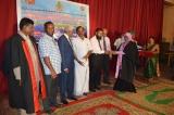 ICT Course Awards Ceremony