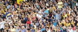 Pros and cons of high priced rugby tickets