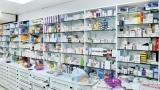 Stay cool, pharmacies warned