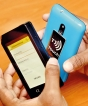 eZ Cash users to reach 5 mln by 2016