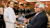 Providing land to displaced a monumental problem: President tells nature protection society
