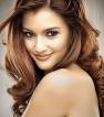 Miss Earth to grace 'Derana Goya Miss Sri Lanka for Miss Earth 2015' pageant