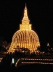 Poson Poya Week from May 31 to June 6