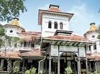 University of Colombo Alumni Association AGM