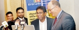 Most of Sri Lanka's development will be implemented through provincial councils