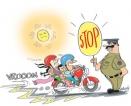 Sri Lanka police to crack down on mot