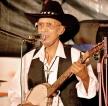 Musical pioneer: Leader of the La Ceylonians passes away