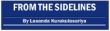 Gridlock in Govt: Is Lanka being micro-managed from afar?