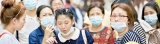 MERS virus spreads: Why it's so difficult to fight