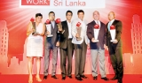 Airtel, Virtusa, MillenniumIT, 17 more tapped as 2015′s 'Best Companies to Work for' in SL