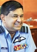 No compromise in national security: New SLAF chief