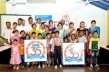 SOS Children's Villages celebrates 35 years in Sri Lanka