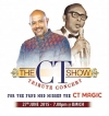 'The C T Show'