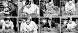 You can't make Lanka's omelette without first breaking SLFP egg