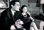 The eternal 'Doctor Zhivago': Omar Sharif dies at 83