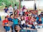 AIESEC organises Global Village 2015