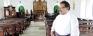 200 years at Ginthupitiya