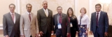 HRP Sri Lanka strengthens ties with SHRM USA