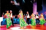 'Susara Sandhwani' Shepherdian talent on show