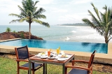 Saman Villas: Where luxury takes on a new meaning