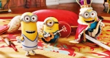 Minions in search of a master