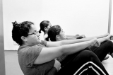 'Keep Fit with a Song' at Soul Sounds Academy