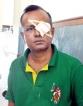 Bus conductor allegedly assaults commuter for demanding correct balance
