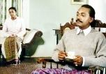 'Kadulla', a landmark play back on Rupavahini