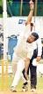 Nor-Lanka create huge upset