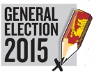 Elections Dept. wants candidates' assets declarations early