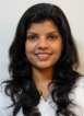 Chatrini Weeratunge named an Asia 21 Young Leader by Asia Society