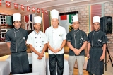 Relive 'A Taste of Switzerland' at MLH once again