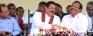Island reconvicted criminal also aboard rebel hijacked UPFA train