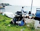 Fisheries harbour deals: Consultancy firm in hot water