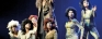 A blast of Broadway rekindles memories